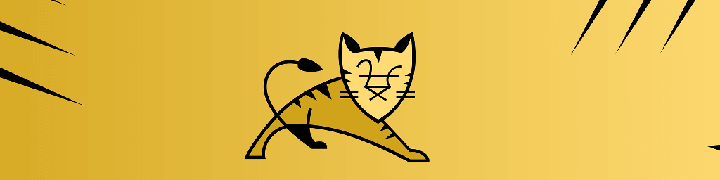 Servicios RESTful con Tomcat 7 y Jersey