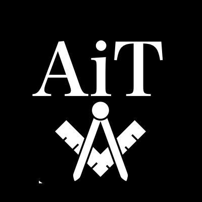 Arquitecto IT logo